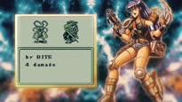 Collection of SaGa Final Fantasy Legend - TGS 2020 Trailer