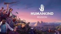 Humankind - Feature Fokus Folge 8: Religion