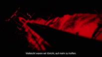 For Honor - Resistance | Y4S3 Story Trailer zur neuen Season