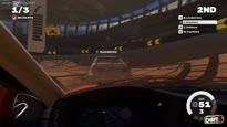 DiRT 5 - Cape Town Stadium Racing | Xbox Series X|S, PS5