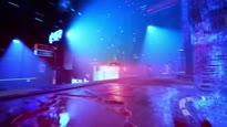 Ghostrunner - Release Date Trailer | Nintendo Switch