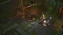 Torchlight III - Switch Launch Trailer