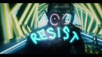 Watch_Dogs: Legion - Hol dir deine Zukunft zurück Launch Trailer