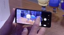 SONY Xperia 5 II im Gaming-Test - Spiele Xbox-Games auf einer SONY-Plattform