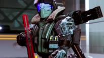 Destiny 2: Jenseits des Lichts - Forged in the Storm - Was passiert nach dem Launch des Add-ons?