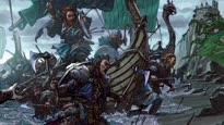 Assassin's Creed: Valhalla - Official Novel Reveal Trailer