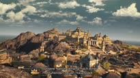 Anno 1800 - Land der Löwn DLC Launch Trailer