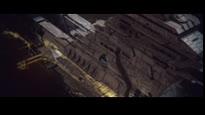 EVE Online - Quadrant 4: Phoenix Trailer