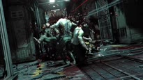 Call of Duty: Black Ops - Cold War - Zombies Reveal Trailer