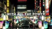 Yakuza: Like a Dragon - Next Generation of Yakuza - Trailer