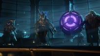Destiny 2: Jenseits des Lichts - Story-Enthüllungstrailer [DE]