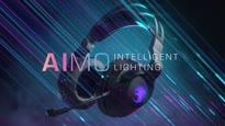ROCCAT Elo 7.1 Air - Wireless Surround Sound RGB Gaming Headset