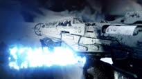 Destiny 2: Jenseits des Lichts - Waffen und Ausrüstung – Trailer [DE]