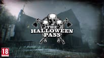 Red Dead Online - Der Halloween-Pass
