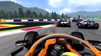 F1 2020 - Free Demo Trailer