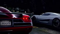 Need for Speed: Hot Pursuit Remastered - Launch Trailer