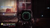 Destiny 2: Jenseits des Lichts - Was passiert nach dem Launch?