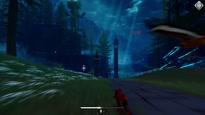 Bugsnax und The Pathless - Zwei Spiele, die man nicht verpassen sollte