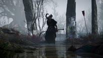 Skål! Die Wikinger kommen - Video-Review zu Assassin's Creed: Valhalla