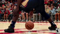 NBA 2K21 - Next-Gen Launch Trailer