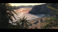 Grand Theft Auto Online - The Cay Perico Heist Trailer