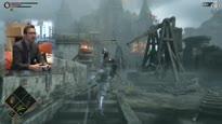 Das Must-Have-Spiel zum PS5-Launch? - Zocksession zu Demon's Souls auf PS5