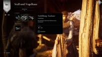 Top 10 - Tipps & Tricks zu Assassin's Creed: Valhalla