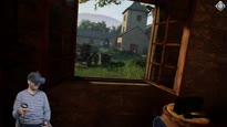 Ein Pflichttitel für VR-Spieler? - Felix zockt Medal of Honor: Above and Beyond