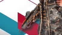 Tom Clancy's Rainbow Six: Siege - Operation Neon Dawn DLC 101 Trailer