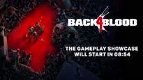 Back 4 Blood - Gameplay Showcase