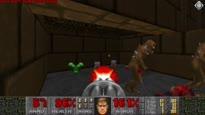 Ersteindruck zu Empire of Sin - XCOM vom Doom-Schöpfer