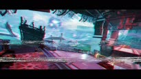 Apex Legends - Fight Night Collection Event Trailer