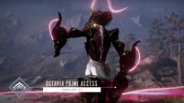 Warframe - Spring 2021 Content Preview