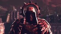 Warhammer 40.000: Battlesector - Reveal Trailer