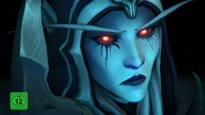 World of WarCraft: Shadowlands - Ketten der Herrschaft: Königsgram Trailer