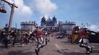 Chivalry II - Beta Announcement & Release Date Trailer