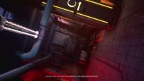 The Outer Worlds - Murder of Eridanos DLC Launch Trailer