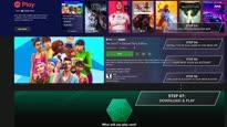 Xbox Game Pass für PC - Official EA Play for PC Walkthrough