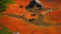 Fortnite: Kapitel 2 - Saison 6 Battle Pass Trailer