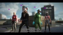 Watch_Dogs: Legion - Online-Modus Launch Trailer