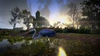 The Elder Scrolls Online - Flames of Ambition – Gameplay-Trailer