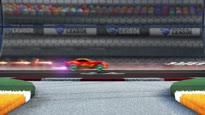 Rocket League - Season 3 Rocket Pass Trailer