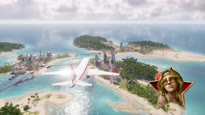 Tropico 6 - 20 Years of Tropico - Trailer