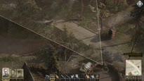 In den Fußstapfen von Commandos - Video-Preview zu War Mongrels