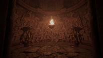 Resident Evil 8: Village - Gameplay Demo Reveal Trailer
