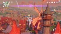 Genshin Impact auf PS5 - Der beste Grund, jetzt anzufangen