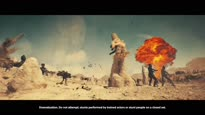 PlayStation Plus - Best Of Trailer