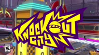Knockout City - Block Party Free Trial Trailer