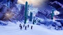 Destiny 2 - Saison des Spleißers Season Pass Trailer