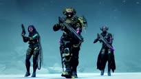 Destiny 2: Saison des Spleiẞers - Wir stellen euch die neuen Tilgungen vor